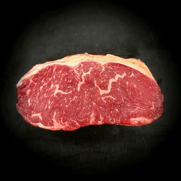 RUMPSTEAK - PLATINUM SELECTION