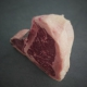 DRY AGED - PLATINUM SELECTION