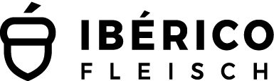 Iberico Fleisch GmbH